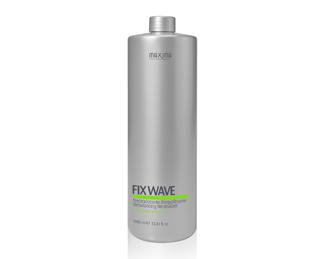 FIX-WAVE_K