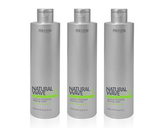 NATURAL-WAVE-0-1-2_K