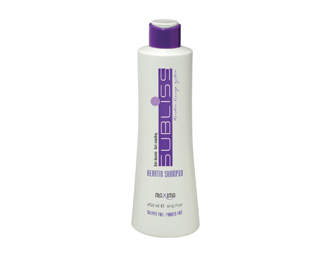 SUBLISS_NUTRILISS_shampoo