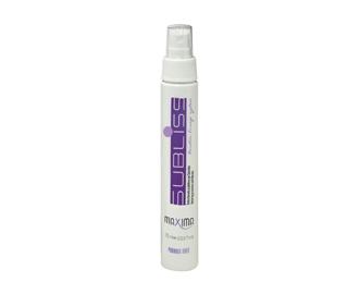 SUBLISS_NUTRILISS_spray