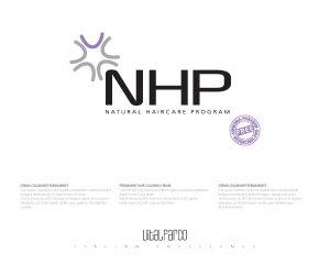 NHP cartella web ITA_Page_1