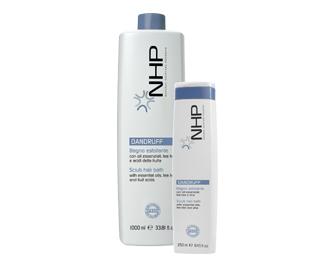 nhp-bagno-esfoliante1